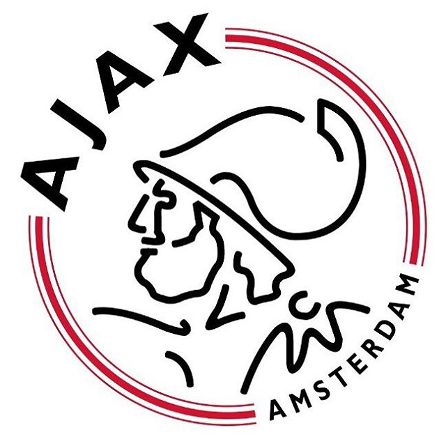 Ajax Amsterdam good luck #Ajax #amsterdam #uefaeuropaleague #uefa #stockholm #410 #fside #champions #zlatanibrahimovic #manchesterunited #museumplein #020
