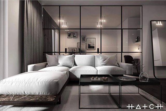 Wittmann Sofa 'Palais' #wittmann #akiagency #mywittmann #vienna #interiordesign #wittmanndealer #wittmannofficial #myfamily #etsdorf #luxury #interieurarchitect #wittmanndealer #sofa #architect info@akiagency.nl