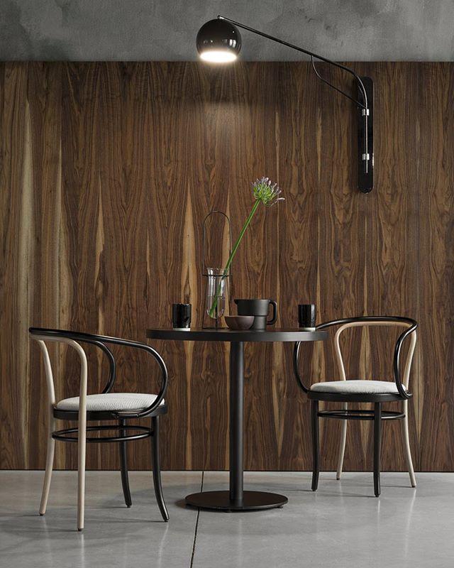 AKI AGENCY | GTV : 'Wiener Stuhl'Chairs & Armchairs DESIGNER: GEBRÜDER THONET YEAR: 1904 #akiagency #gebrüderthonetvienna #GTV #wienerstuhl #hotelinteriordesign #restaurantinteriors #interiordesign #interieurarchitect #wood #quality #gtvdealer #aki info@akiagency.nl