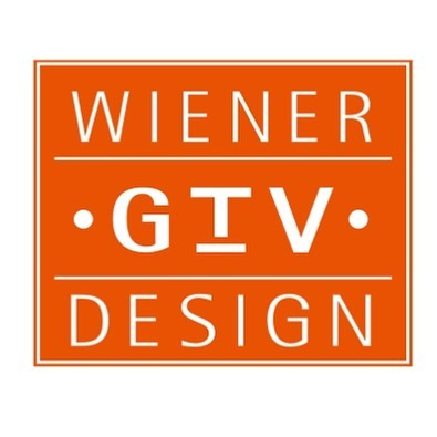 AKI AGENCY | I'm proud, AKI AGENCY is now also the agent for Gebrüder Thonet Vienna GTV for the Netherlands.#proud #akiagency #gtv #gebrüderthonetvienna #vienna #italy #thonetvienna #gtvdealer For info please send your mail to info@akiagency.nl or by phone 0031-651561603