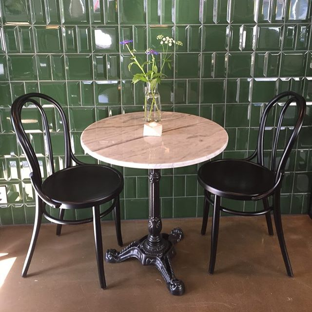 AKI AGENCY | Gebrüder Thonet Vienna Projects : Hyssingen Cafe, 5009 Bergen, Norway (Photos by Truls Bakken). #gtv #norway #bergen #hyssingencafe #vienna #italy #project #interiordesign #gebruderthonetvienna #hotelinteriors #restaurantinteriors #hotelinterieur #restaurantinterieur #architect #interieurarchitect #highend #gtvdealer #akiagency #quality #origanalquality #wood #projectinrichting Info@akiagency.nl