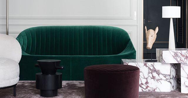 AKI AGENCY | WITTMANN : Vuelta and Oyster, what a lovely combination. #oyster #vuelta #wittmann #wittmannhayonworkshop #marble #green #velvet #interiordesign #wittmanndealer #interieurarchitect #projectinrichtering #hotelinterieurs #restaurantinterieurs #vienna #quality #fabrics #akiagency #belgium #netherlands info@akiagency.nl Belgium and Netherlands 0031-651561603