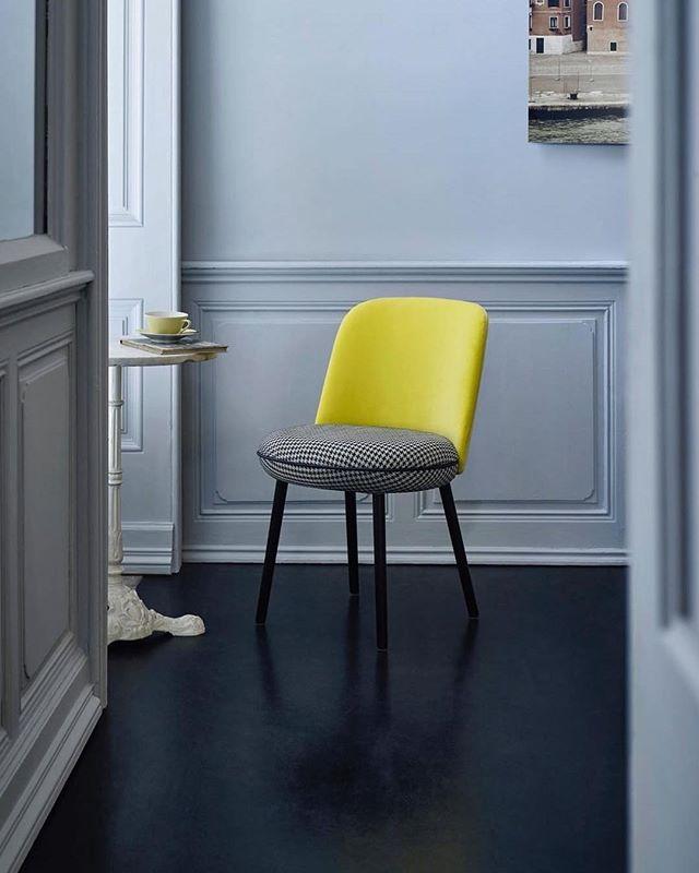 AKI | WITTMANN : Merwyn Chair, by @sebastianherkner for Wittmann. How beautiful . #sebastianherknerdesign #wittmann #wittmannofficial #aki #akiagency #merwyn #hotelinterieurs #wittmanndealer #restaurantinterieurs #projectinrichtering #interieurarchitect #interiordesign #luxury #fabrics #hotelinteriordesign #dining #diningchair #eetkamerstoel info@akiagency.nl0031651561603