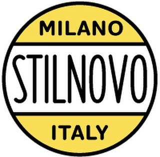 AKI AGENCY is proud! AKI agency is now also responsible for the Italian Lighting brand Stilnovo! With a lot of icons, from the 50's and the 60's.#akiagency #stilnovo #italian #lighting #italy #milano #icons #interiordesign #aki #interieurarchitect #projectinrichting #wooninspiratie #objects #restaurantinterior  #hotelinteriors #luxury #lxry Info@akiagency.nl0031-651561603