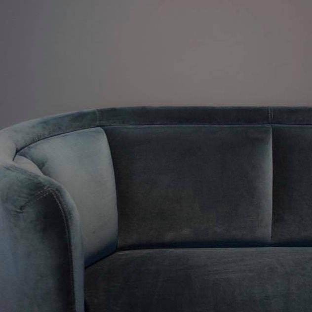 Vuelta Details #wittmann #jaimehayon #wittmannhayonworkshop #aki #agency #wittmanndealer #restaurantinterior #hotelinterior #projectinrichting #vienna #interieurarchitect #Interiordesigner #wooninspiratie #velvet #quality info@akiagency.nl