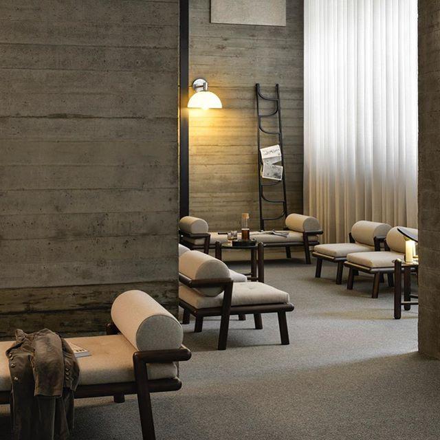 AKI AGENCY | GTV project : HOLD ONDESIGN: NICOLA GALLIZIA, 2014 hotelviumilan #gebruderthonetvienna #aki #hotel #milaan #italy #hotelinterior #interiordesign #interieurinspiratie #gtvdealer #torino #projectinrichting #restaurantinterior #highend #quality info@akiagency.nl