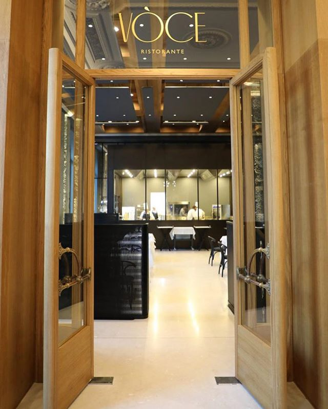 AKI AGENCY | GTV project VòCEGallerie d'ItaliaPiazza della Scala 6, 20121 Milano#gtv #gebruderthonetvienna #milano #voce #gallerieditalia #akiagency #czech #restaurantinteriors #hotelinterior #projectinrichting #italia #vienna #wienerthonet #luxury #quality #interiordesigner #interieurontwerper info@akiagency.nl